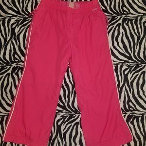Girl's Old Navy Snow Pants size 3T